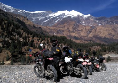 "RIDE TO UPPER MUSTANG  ""LO-MANTHANG"" A Mystic Land – THE FORGOTTEN KINGDOM OF TIBET"